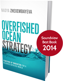 img-ocean-strategy.png