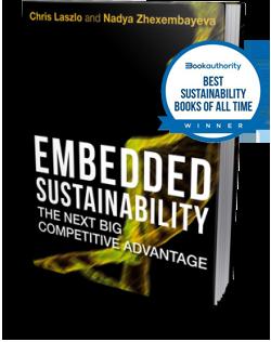 emebeded_sustainability