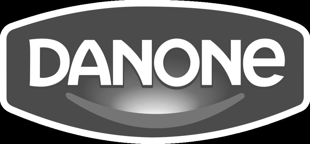 Danone_spain-1024x477 copy