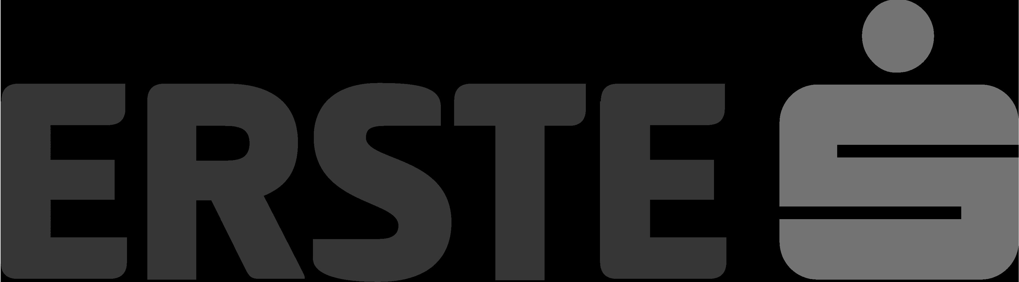 Erste_Bank_logo_logotype copy