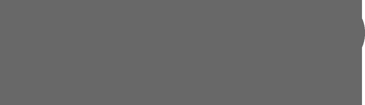 iFHP logo