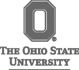 ohio state university copy
